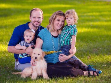 Yavru Köpeklerde Diş Kaşınması