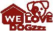 We Love Dogzzz